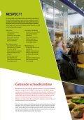 Brochure vmbo-groen natuurlijk doen! 2017-2018 - Page 7