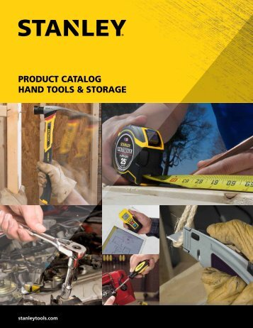 2015_Stanley_HTS_Product_Catalog_UK version-ilovepdf-compressed