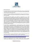 INDICADOR GLOBAL DE LA ACTIVIDAD ECONÓMICA DURANTE JULIO DE 2016 - Page 7