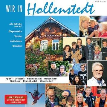 Gewerbebroschüre Hollenstedt 16-17