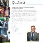Gewerbebroschüre Hollenstedt 16-17 - Seite 3