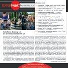 Gewerbebroschüre Hollenstedt 16-17 - Seite 5