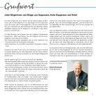 Gewerbebroschüre Holm-Seppensen 2016-17 - Seite 3
