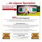 Gewerbebroschüre Holm-Seppensen 2016-17 - Seite 4