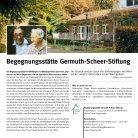 Gewerbebroschüre Holm-Seppensen 2016-17 - Seite 5