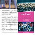 Gewerbebroschüre Holm-Seppensen 2016-17 - Seite 7