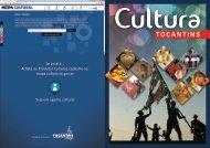 revista cultura 4