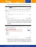Manual para creación de instancias a partir de respaldos (2) - Page 5
