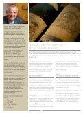 Rhoneblut Magazin Nr. 13 Frühling 2012 - Albert Mathier et Fils SA - Seite 2