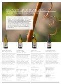 Rhoneblut Magazin Nr. 13 Frühling 2012 - Albert Mathier et Fils SA - Seite 4