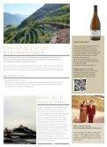 Rhoneblut Magazin Nr. 13 Frühling 2012 - Albert Mathier et Fils SA - Seite 7