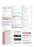 "Журнал-каталог ""ЭКСПО-ЮВЕЛИР"" (№3/102' сентябрь - ноябрь 2016) - Page 5"
