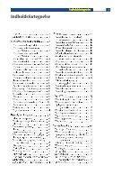 Rusmidler - Page 6