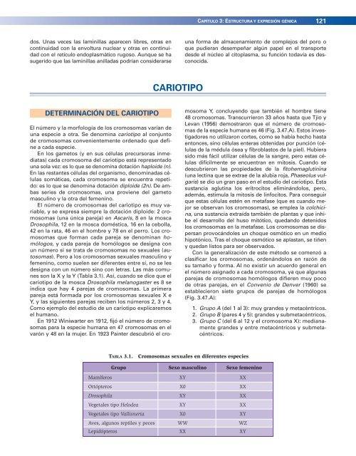 120 Biología Celular Trn