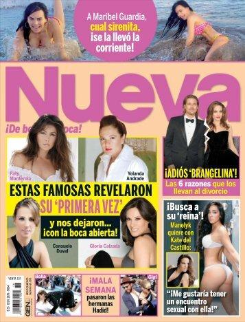 26-09-16-nueva-byneon