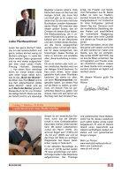 Pfarrblatt September 2016 - Page 2