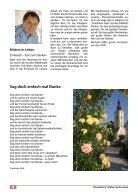 Pfarrblatt September 2016 - Page 3