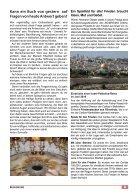 Pfarrblatt September 2016 - Page 4