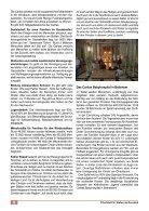 Pfarrblatt September 2016 - Page 5