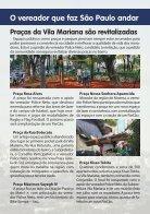 Police Neto - Vila Mariana - Page 3