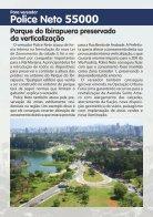 Police Neto - Vila Mariana - Page 6