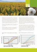 Yara Liquids FLOWPHOS - Page 2