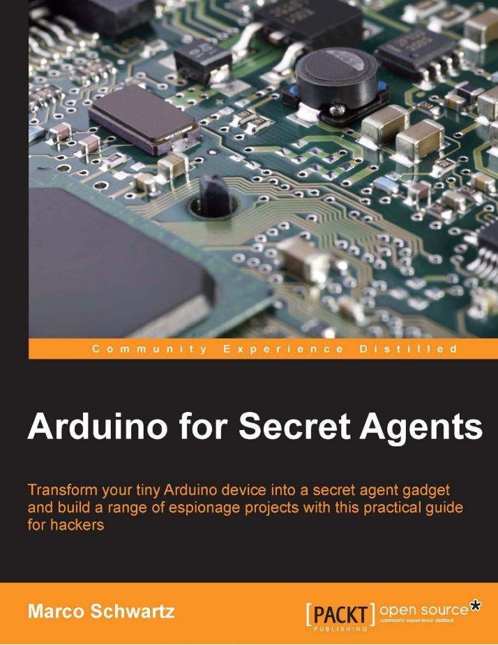 using dht11 with arduino_pdf - docscrewbankscom