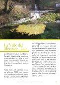 Lungo il Fiume Mercure-Lao - Page 3