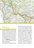 Lungo il Fiume Mercure-Lao - Page 4