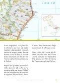 Lungo il Fiume Mercure-Lao - Page 5