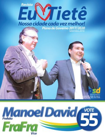 revista_manoel_frafra_55