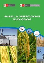 manual_fenologico