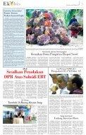 Bisnis Jakarta 23 September 2016 - Page 3