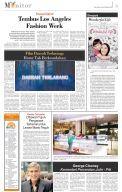 Bisnis Jakarta 23 September 2016 - Page 6