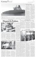 Bisnis Jakarta 23 September 2016 - Page 7