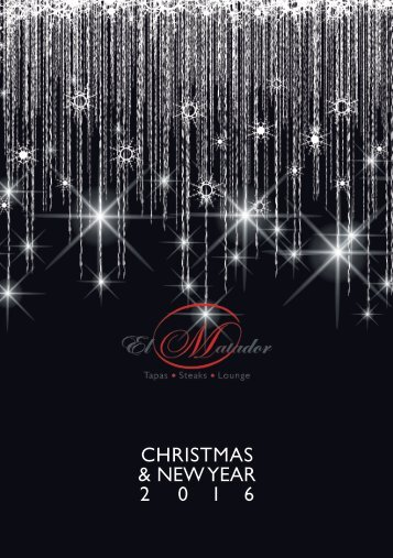 ELM-Christmas-E-brochure-2016