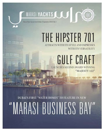 Marasi_Yacht_issue_1