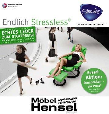 D_1912_260043_Hensel_Streu_H_16_Sessel_ES