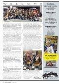 1610 RF final - Page 4