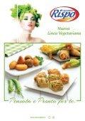 MENU Speciale Pizze - Settembre 2016 - Page 4