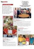 MENU Speciale Pizze - Settembre 2016 - Page 5