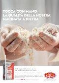 MENU Speciale Pizze - Settembre 2016 - Page 6
