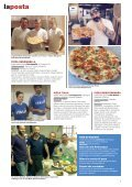 MENU Speciale Pizze - Settembre 2016 - Page 7