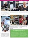 Sinun etusi lokakuu 2016 - Osuuskauppa Keskimaan ajankohtaisia etuja ja uutisia - Page 7
