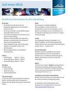 Exklusivausbildung Fachkraft für Schweißtechnik - Seite 4