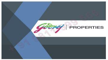 Godrej Villas Greater Noida