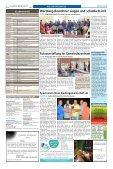 RD_LE_1016 - Seite 6