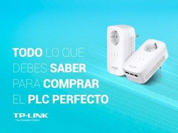 Todo lo que debes saber para comprar el PLC perfecto