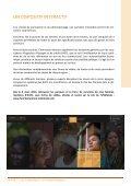 FEMMES LUMIERE - Page 3