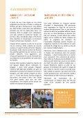 FEMMES LUMIERE - Page 4
